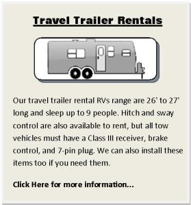 traveltrailer-rental